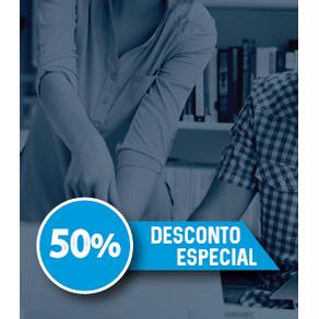 Semipresencial50
