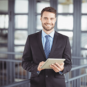miniatura_MBA-Gestao-Executiva-de-Negocios_08052020