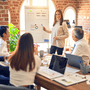 miniatura_MBA-Gestao-Executiva-de-Marketing-Estrategico_08052020