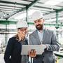 miniatura_MBA-Gestao-Executiva-de-Logistica-e-Supply-Chain-Management_08052020
