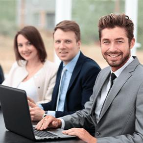 miniatura_MBA-Gestao-Executiva-e-Lideranca-Estrategica-de-Equipes-de-Alta-Performance_08052020