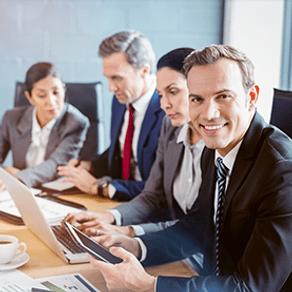 miniatura_MBA-Gestao-Executiva-de-Financas-Corporativas-e-Capital-Investment_08052020