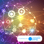 miniatura_Inteligencia-Artificial-e-Machine-Learning_03062020