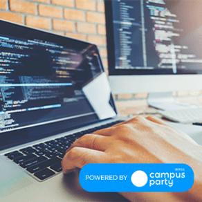 miniatura_Programacao-em-Python_03062020
