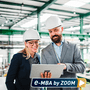 miniatura_MBA-Gestao-Executiva-de-Logistica-e-Supply-Chain-Management_15072020