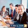 miniatura_MBA-Gestao-Executiva-de-Financas-Corporativas-e-Capital-Investment_15072020
