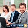 miniatura_MBA-Gestao-Executiva-e-Lideranca-Estrategica-de-Equipes-de-Alta-Performance_15072020