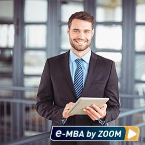 miniatura_MBA-Gestao-Executiva-de-Negocios_15072020