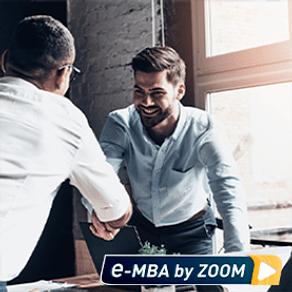 miniatura_MBA-em-Gerencia-de-Projetos_11112020