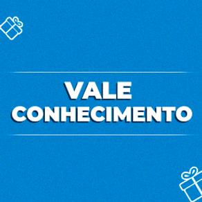 miniatura_vale1_15122020