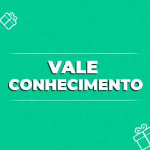 miniatura_vale2_15122020