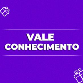 miniatura_vale3_15122020