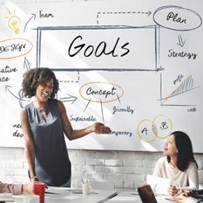 miniatura-como-definir-a-estrategica-empresarial-28012021