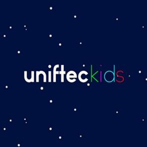 miniatura_uniftec_kids_18032021
