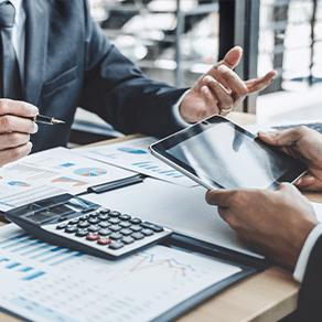 Miniatura_Administracao-Financeira-e-Contabil_24052021
