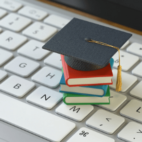 miniatura_neuroeducacao_e_tecnologias_educacionais_05072021