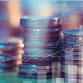 miniatura_mercado_financeiro_e_de_capitais_05072021