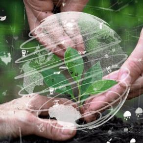 miniatura_gerenciamento_dos_aspectos_e_impactos_ambientais_05072021