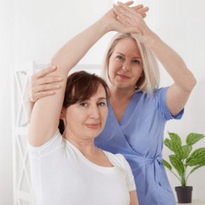 miniatura_fisioterapia_nas_doencas_osteoarticulares_05072021