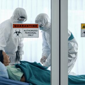 miniatura_controle_e_prevencao_de_infeccao_hospitalar_05072021