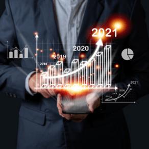 miniatura_analise_da_viabilidade_economica_e_financeira_de_projetos_05072021