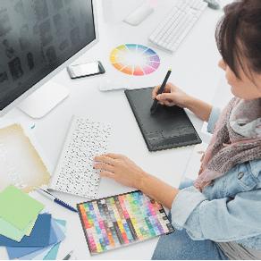 72-Illustrator-CS6-Illustrator-CS6-PT-