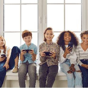 93-Internet-Kids