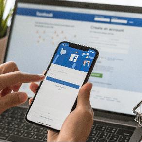 202-Facebook-Business