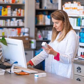 155-Atendente-de-Farmacia-VERSAO-2