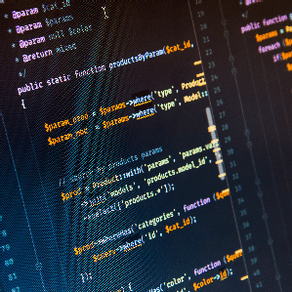 239-Programacao-PHP---Versao-2--Notepad---e-XAMPP-