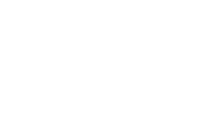 Grupo Uniftec - centro universitário e faculdades